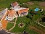 Hoteles y Casas Rurales