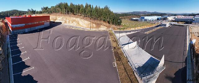 foaga-sercoysa-nave-diputacion-provincial-pontevedra