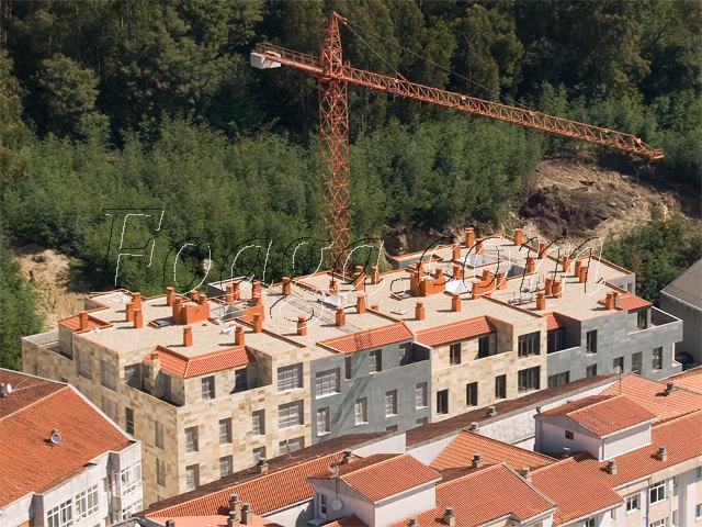 foaga-promocian-viviendas-3