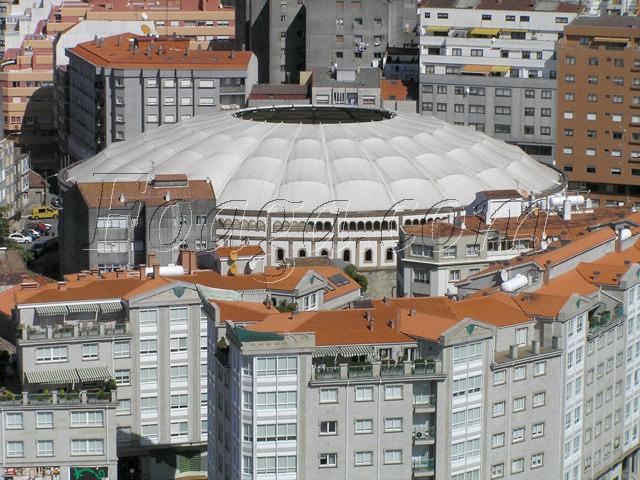 foaga-plaza-toros-pontevedra