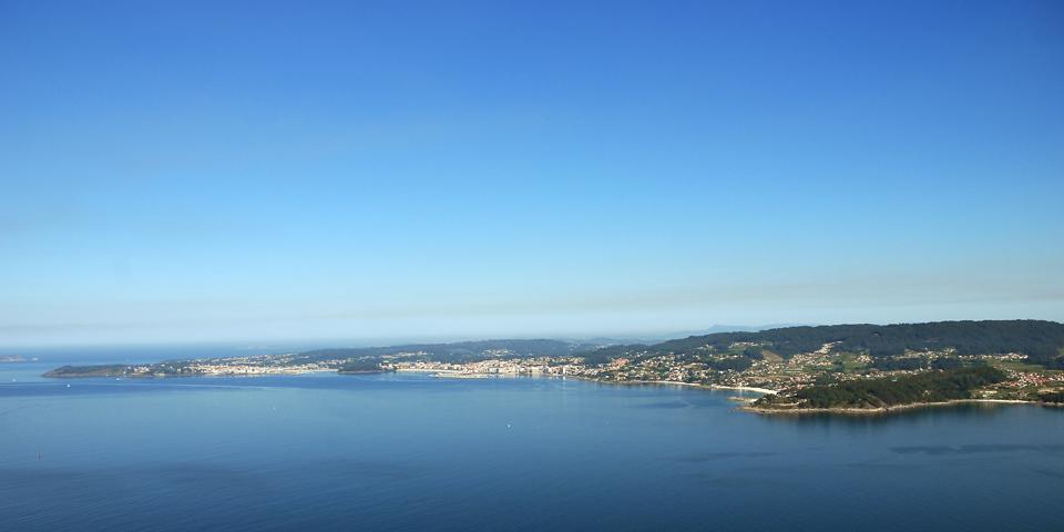 foaga-peninsula-salnes