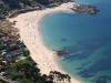 foaga-playa-areas-sanxenxo