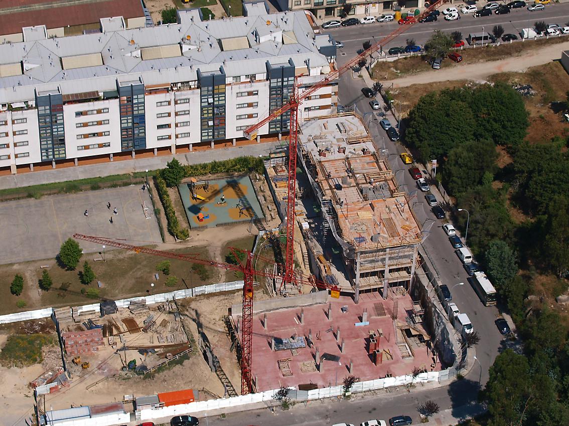 2008-07-15-foaga-obra-imaco-2